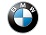 J.-B. Vallin, resp. marketing moto chez BMW